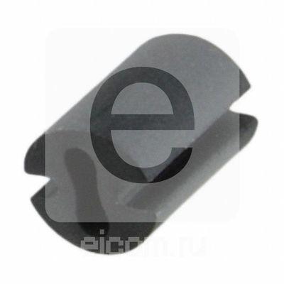 ELM 2-250