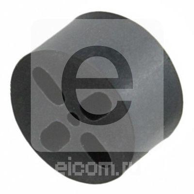 ELM 3-100