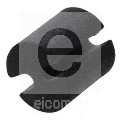 ELM 4-100