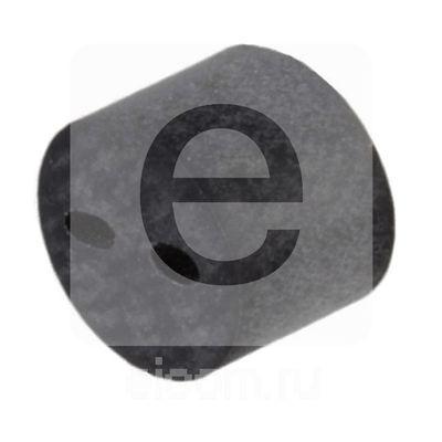 ELM 5-100