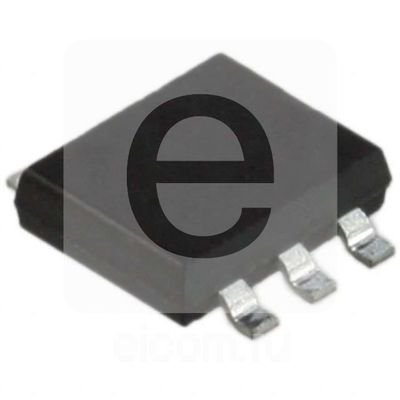 EM3242