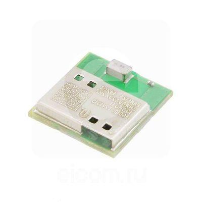 ENW-89829A2KF