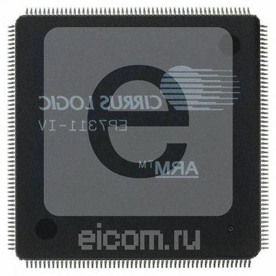 EP7311-IV