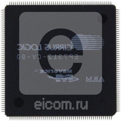 EP7312-CV-90