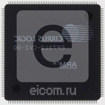 EP7312-CVZ-90