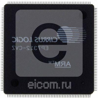 EP7312-CVZ