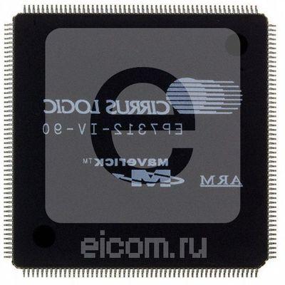 EP7312-IV-90