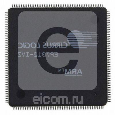 EP7312-IVZ