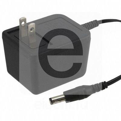 EPA120050-P5-SZ