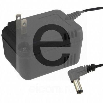 EPA120100-P5R-SZ