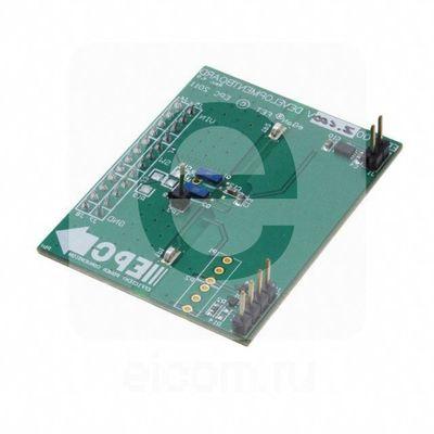 EPC9002