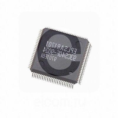 EPLSAR1701