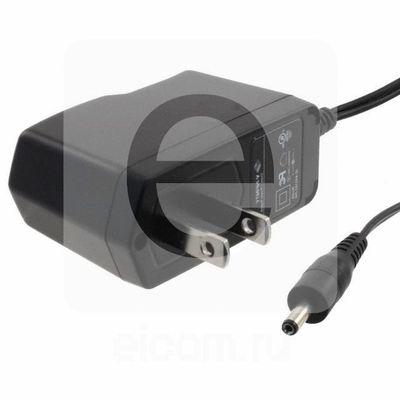 EPS090066-P7P