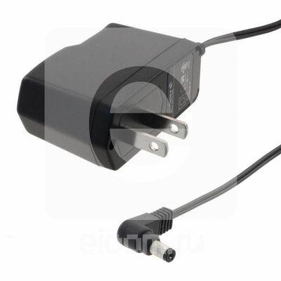 EPS050100-P5RP