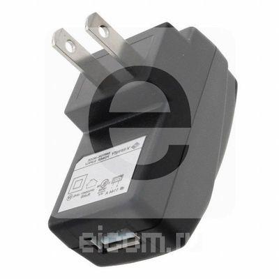 EPS050050U-I38-SZ