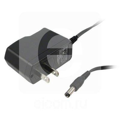 EPS090066-P5P