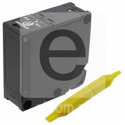 EQ-501