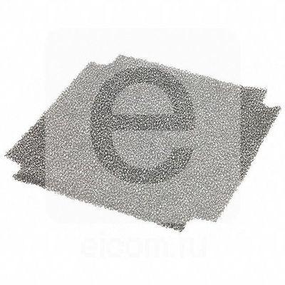 ER-F12FX5