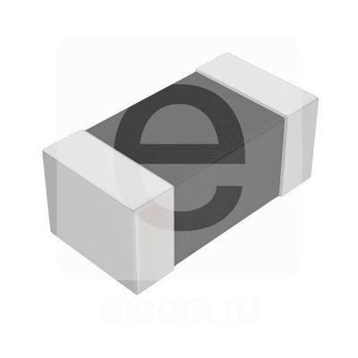 EZJ-Z0V80010