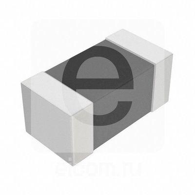 EZJ-Z1V420FA