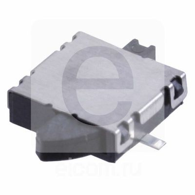 ESE-31R11T