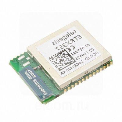 ETRX357