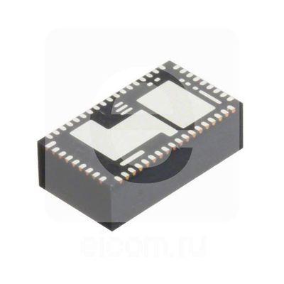 MIC45404YMP-TR