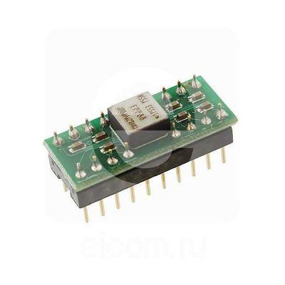 EVAL-ADXRS646Z