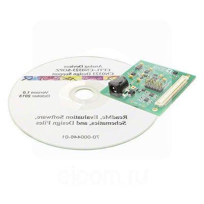 EVAL-CN0323-SDPZ