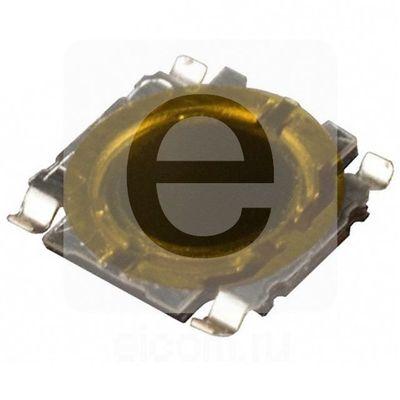 EVQ-PQHB55