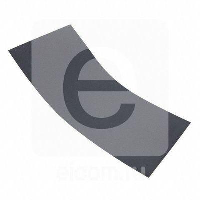 EYG-S121807