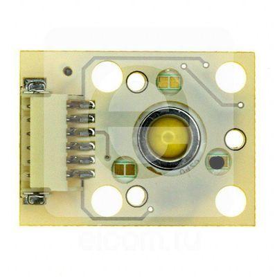 EZ-42D0-0433