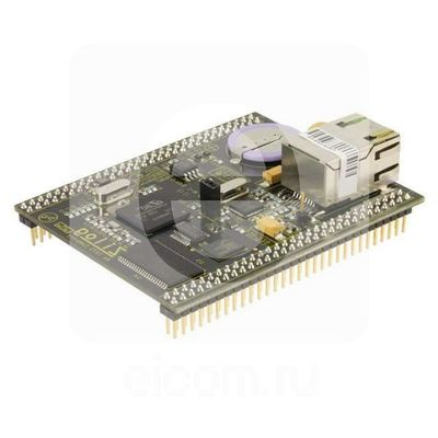 EZ80F915150MODG