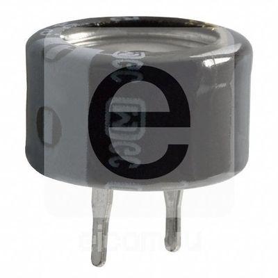 EEC-F5R5H105