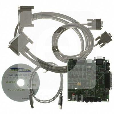 F2M03G-KIT-1