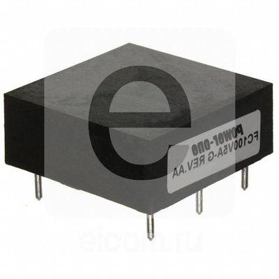 FC100V5A-G