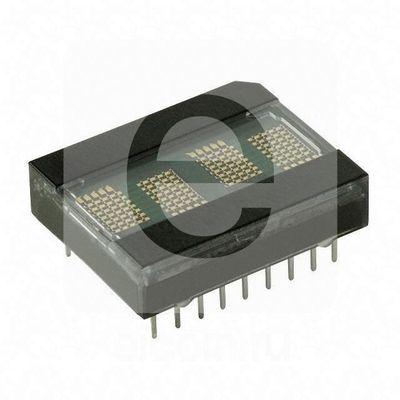 HDLG-2416