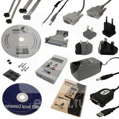FS2009(AVR-JTAG)