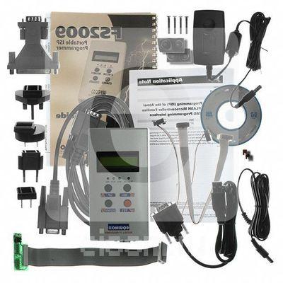 FS2009(SAM7)