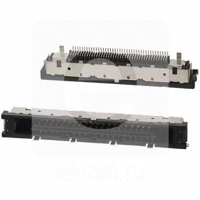 FX15S-41S-0.5SH