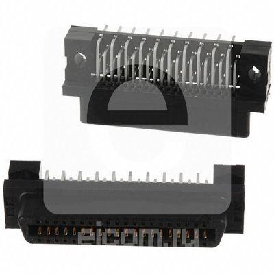 FX2-40S-1.27DS(71)