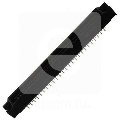FX2BA-100PA-1.27DSA(71)