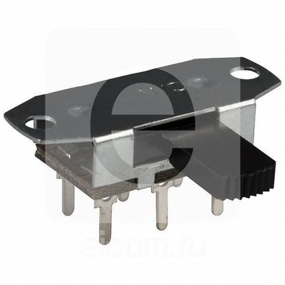 GG-350-3010