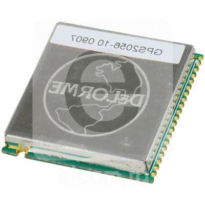 GM-205610-000