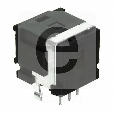 GP1FMV51TK0F