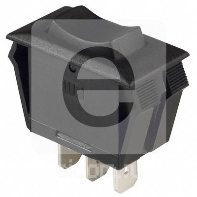 GRS-2013C-1300