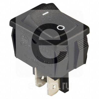 GRS-4011-0068