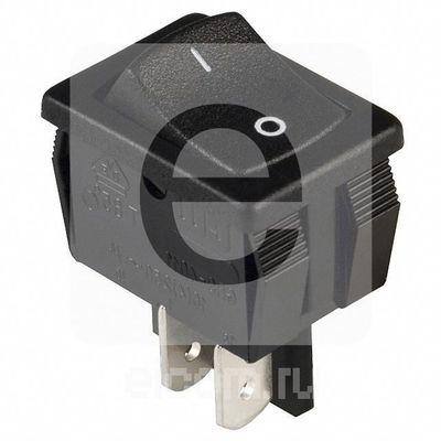 GRS-4011-0076