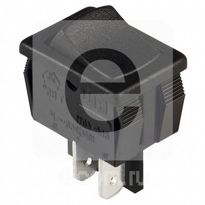 GRS-4011-1600