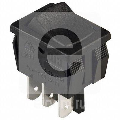 GRS-4012-1600